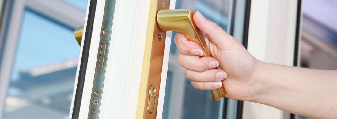 Residential and Home Locksmiths Newport