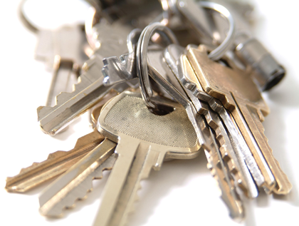 Local and Reliable Locksmiths in Newport